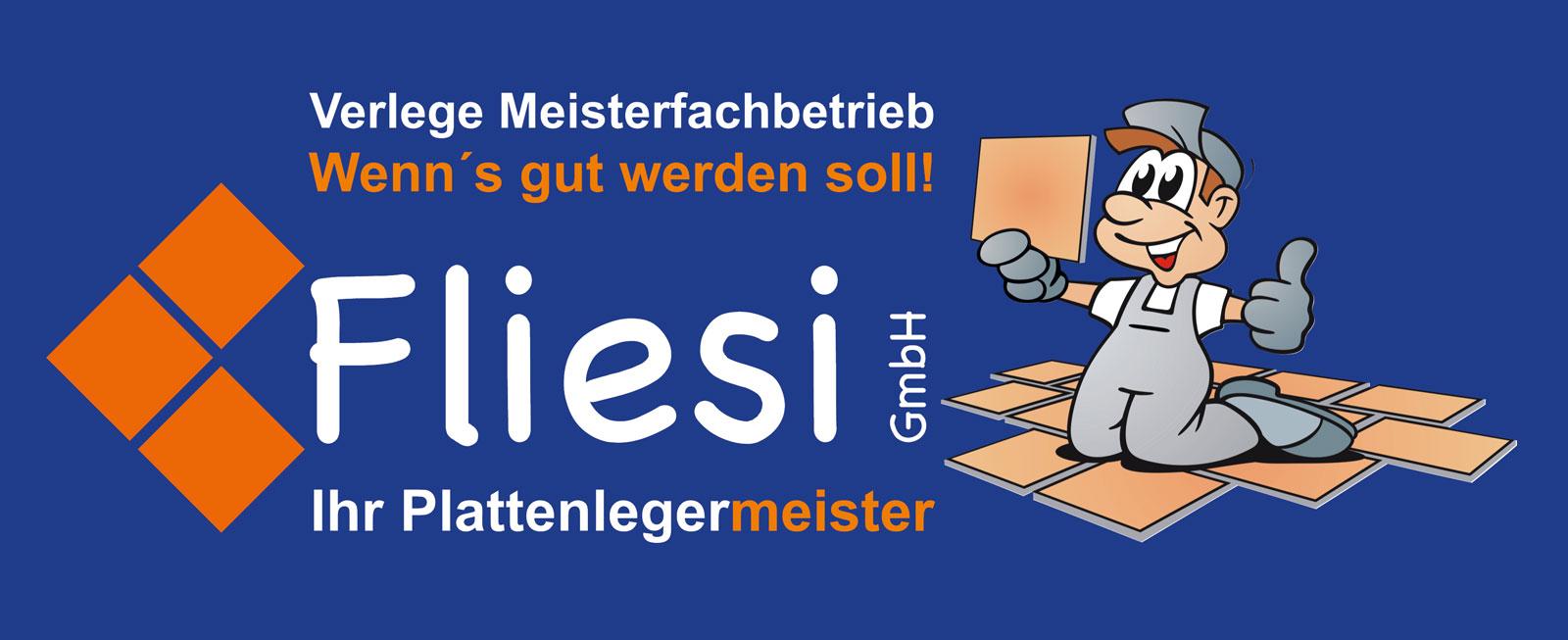 Fliesi GmbH – Ihr Profi für Plattenbeläge im Rheintal